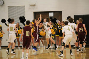 UMS Basketball vs Cannon Co 12-3-18-56