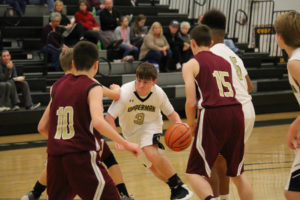 UMS Basketball vs Cannon Co 12-3-18-61