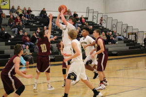 UMS Basketball vs Cannon Co 12-3-18-62