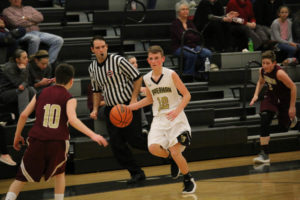 UMS Basketball vs Cannon Co 12-3-18-64