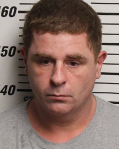 WALSH,SEAN PATRICK-AGG ASSUALT;AGG BURGLARY