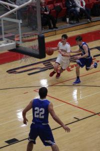 asketball vs JCHS 12:3:18099