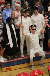 asketball vs JCHS 12:3:18115