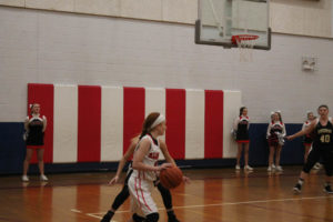 s UMS Basketball 12:10:18084