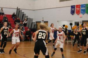 s UMS Basketball 12:10:18090
