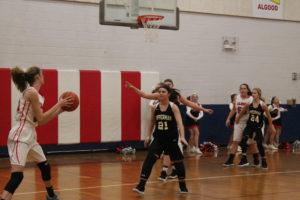 s UMS Basketball 12:10:18099