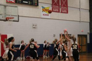 s UMS Basketball 12:10:18100