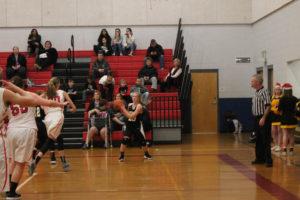 s UMS Basketball 12:10:18102