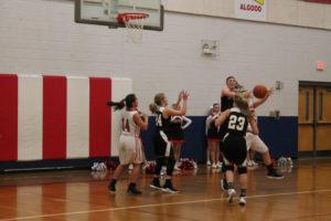 s UMS Basketball 12:10:18104