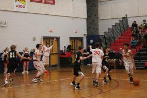 s UMS Basketball 12:10:18113