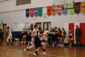 s UMS Basketball 12:10:18118