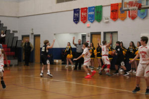 s UMS Basketball 12:10:18119