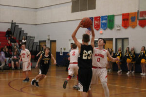 s UMS Basketball 12:10:18121