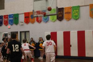 s UMS Basketball 12:10:18123