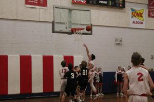 s UMS Basketball 12:10:18124