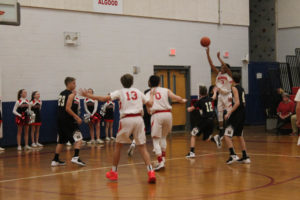 s UMS Basketball 12:10:18125