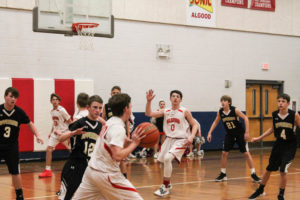 s UMS Basketball 12:10:18129