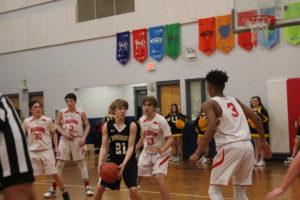 s UMS Basketball 12:10:18132