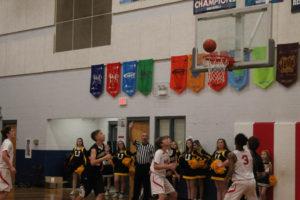 s UMS Basketball 12:10:18133