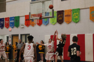 s UMS Basketball 12:10:18135
