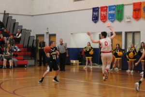 s UMS Basketball 12:10:18137