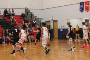 s UMS Basketball 12:10:18138