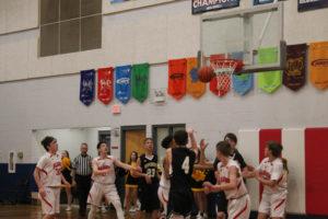 s UMS Basketball 12:10:18143