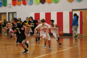 s UMS Basketball 12:10:18147