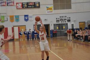 AMS Basketball vs Allardt 1-15-19-11