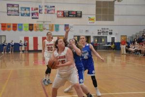 AMS Basketball vs Allardt 1-15-19-14