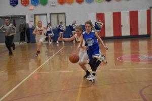 AMS Basketball vs Allardt 1-15-19-15