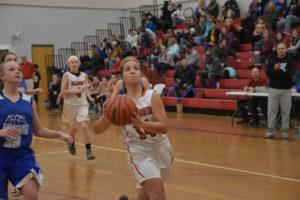 AMS Basketball vs Allardt 1-15-19-23