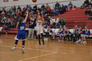 AMS Basketball vs Allardt 1-15-19-28