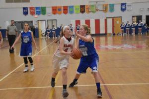 AMS Basketball vs Allardt 1-15-19-29