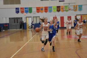 AMS Basketball vs Allardt 1-15-19-3