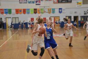 AMS Basketball vs Allardt 1-15-19-5