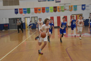AMS Basketball vs Allardt 1-15-19-51