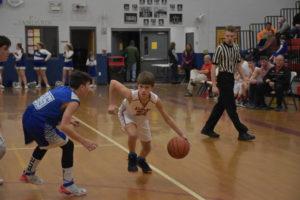 AMS Basketball vs Allardt 1-15-19-56