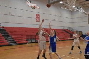 AMS Basketball vs Allardt 1-15-19-7