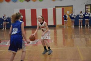AMS Basketball vs Allardt 1-15-19-8