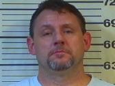 CARSWELL, CHRISTOPHER LEE- WARRANT FROM NORTH CAROLINA