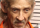 COPE, WILLIAM LEE- VOP; DRIVING WHILE LICENSE REVOKED