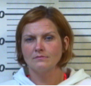 FLOWERS, HEATHER RENEE- UNLAWFUL POSS DRUG PARA; MFG:DEL:SELL CONTROLLED SUBSTANCE; CONTRABAND INSTITUTION;MAN:DEL:SELL OR POSS METH