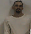 GIBSON, SHAWN PATRICK- VOP SELL .5 GRAMS METH; RECKLESS ENDANGERMENT; EVADING ARREST