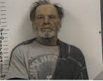 GREENWOOD, JERRY RONALD- DUI; DRIVING ON REVOKED:SUSPENED