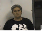 HOLLOWAY, PATRICIA ANN- DUI; INTRODUCTION OF CONTRABAND INTO PENAL