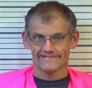 JONES, SONNY RAY- FRAUDULENT USE OF CREDIT:ATM CARD; THEFT OF PROPERTY