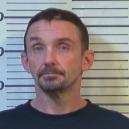 KEARLEY, BRET ALLEN- CRIMINAL TRESPASSING