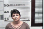 MAYNARD, CYNTHIA ANN- SERVING ON PREVIOUS DUI 1ST OFFENSE
