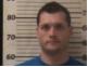 MAYNARD, JASON ROBERT- ASSAULT; CRIMINAL TRESPASS; DRIVING ON REVOKED:SUSPENDED DL